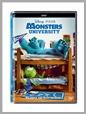 10222954 - Monsters University