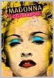 7599399844 - Madonna - Celebration (2DVD)