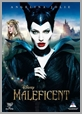 6004416121988 - Maleficent - Angelina Jolie