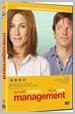 03471 DVDI - Management - Jennifer Aniston