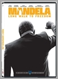6009700325745 - Mandela - Long Walk to Freedom - Idris Elba