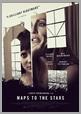 04112 DVDI - Maps to the Stars - Julianne Moore