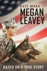 6004416135015 - Megan Leavey - Kate Mara