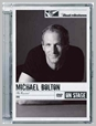 8869763732 - Michael Bolton - Essential
