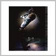 dvepc 7132 - Michael Jackson - Live at Wembley July 16, 1988