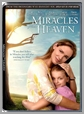 6004416129403 - Miracles From Heaven - Jennifer Garner