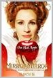 03879 DVDI - Mirror Mirror - Julia Roberts