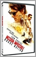 EL 138598 DVDP - Mission Impossible - Rogue Nation