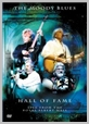ummdvd 8029 - Moody Blues - Hall of Fame