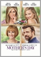 6003808933376 - Mothers Day - Jason Sudeikis
