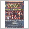 evdvd 307 - Music for Montserrat - Various
