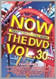 UMFDVD 320 - Now 30 - Various