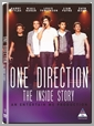 04079 DVDI - Inside Story: Documentary - One Direction