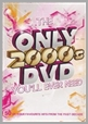 UMMDVD 8055 - Only 2000's DVD you'll ever need - Various