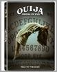 6009707514302 - Ouija: Origin of Evil - Annalise Basso