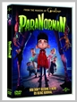 65013 DVDU - Paranorman