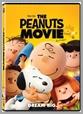 58882 DVDF - Peanuts Movie - Noah Schnapp