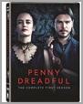 UK138372 DVDP - Penny Dreadful - Season 1