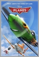 10223024 - Planes