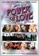 dvbsp 3244 - Power of love Vol.2 - Various