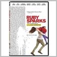 54567 DVDF - Ruby Sparks - Antonio Banderas