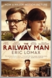 04061DVDI - Railway Man - Colin Firth