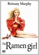 10213351 - The Ramen girl - Brittany Murphy