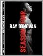 6009707517334 - Ray Donovan - Season 4