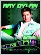 seldvd 7066 - Ray Dylan - My angel face - Die videos