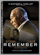6009707511066 - Remember - Christopher Plummer