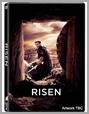 6004416129281 - Risen - Joseph Fiennes
