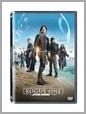 6004416131253 - Rogue One: A Star Wars Story - Felicity Jones