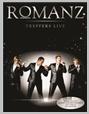 seldvd 7068 - Romanz - Treffers live