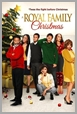6009699974627 - Royal Family Christmas - Romeo Miller