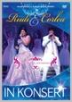 rbfdvd 3001 - Rudi en Corlea - Ons lieflinge