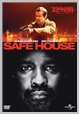 59112 DVDU - Safe house - Denzel Washington