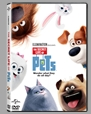 6009707514258 - Secret Life of Pets - Louis C.K.
