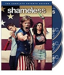 6009709161191 - Shameless - Season 7