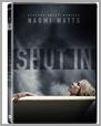 6009707514784 - Shut In - Naomi Watts