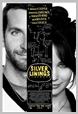 10221958 - Silver Linings Playbook - Bradley Cooper