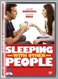 10226520 - Sleeping with other People - Jason Sudeikis
