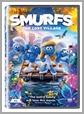 6004416132786 - Smurfs - Lost Village