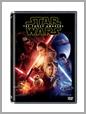 10226345 - Starwars : The Force Awakens - Daisy Ridley