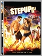 04069 DVDI - Step Up: All In - Briana Evigan