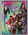 6009707513503 - Suicide Squad - Will Smith