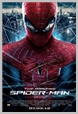 71519 DVDS - Amazing Spiderman - Andrew Garfield