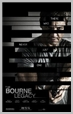 56667 DVDU - The Bourne Legacy - Jeremy Renner