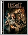Y32984 DVDW - The Hobbit Desolation of Smaug - Ian McKellen