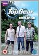BBCDVD-3943L - Top Gear: Burma Special - Jeremy Clarkson