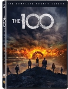 6009709161665 - 100 - Season 4
